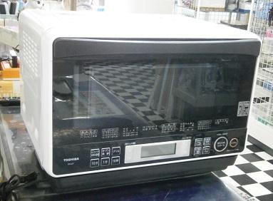 P2090006_2