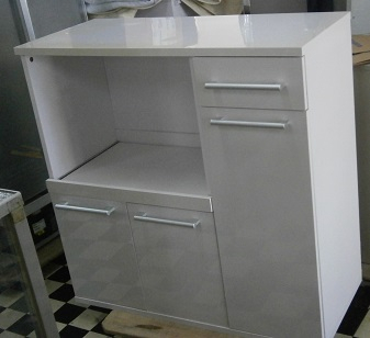 P2120005